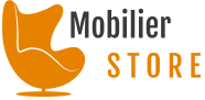 Mobilier Store